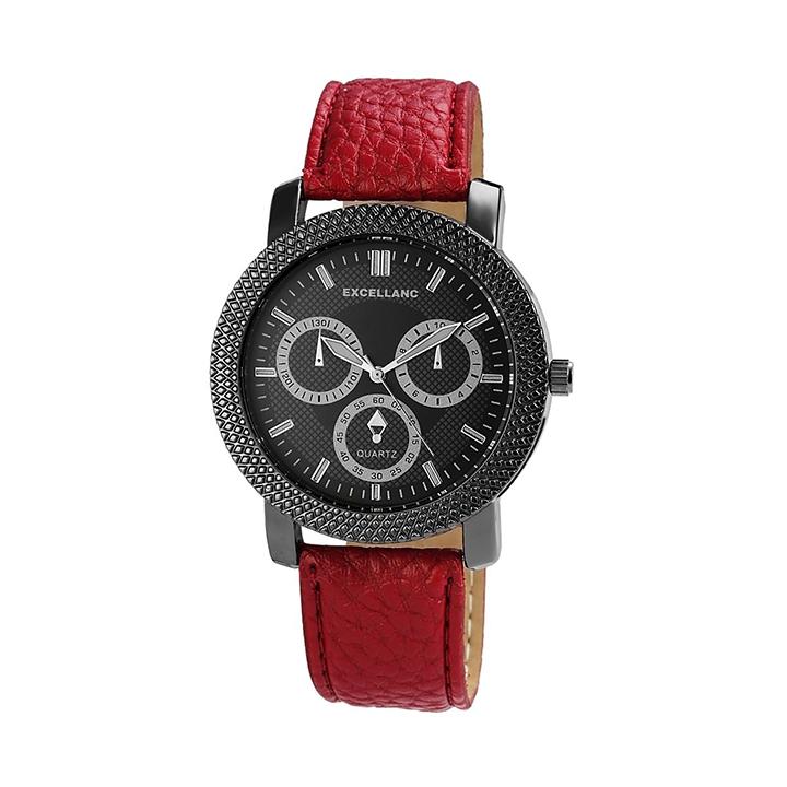 5f67802c6 UNISEX hodinky EXCELLANC SE914