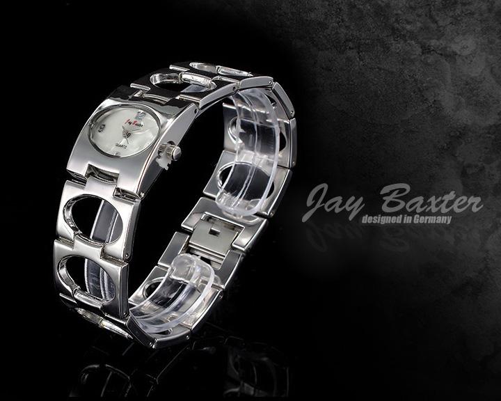 504be69b2495 Dámske hodinky JAY BAXTER A0857
