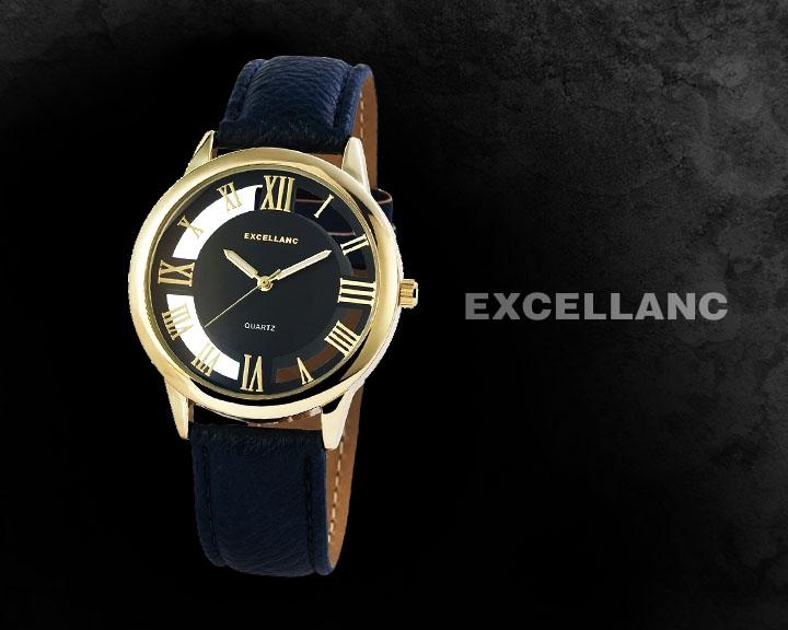 abb5251268dc Dámske hodinky EXCELLANC SE891