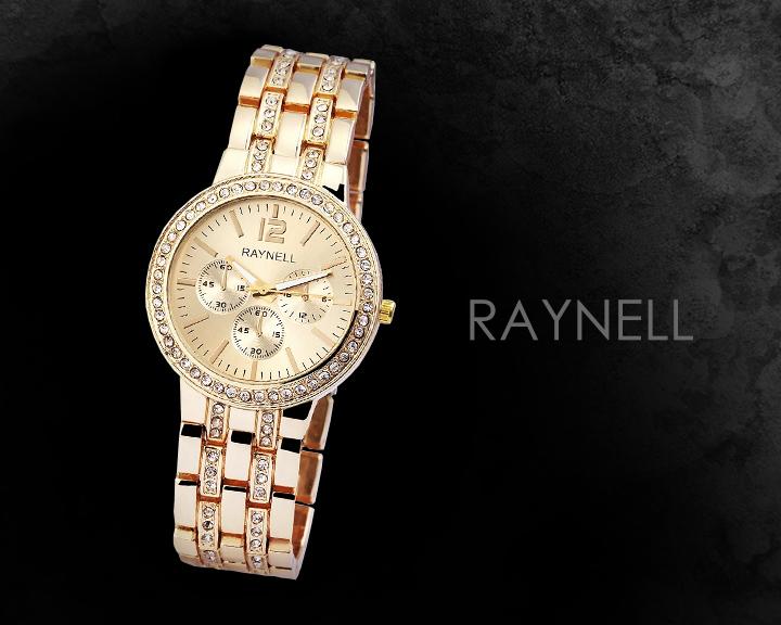 7bdff19a2 NOVINKY | Náramkové hodinky, ktoré musíte mať | Od 25€ Poštovné ...
