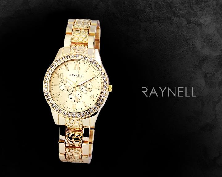 Dámske hodinky RAYNELL HOSSE965 bf113102c17