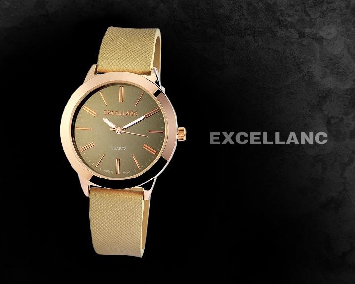 Dámske hodinky EXCELLANC HOSSE976 b097268c02a