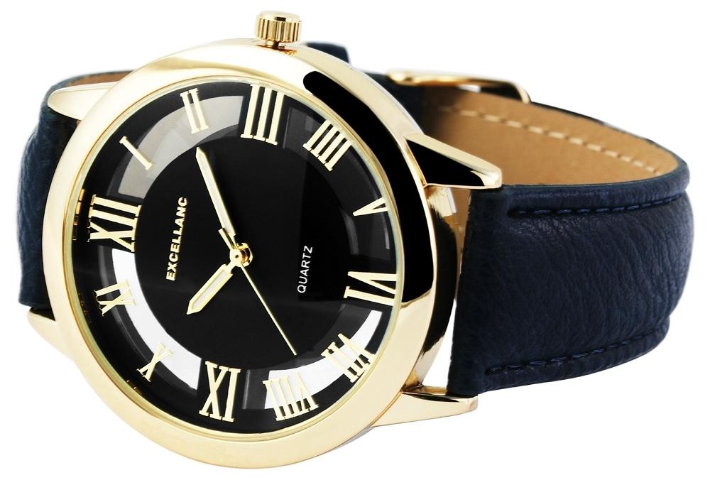 Dámske hodinky EXCELLANC SE891. skladom 6da167a340