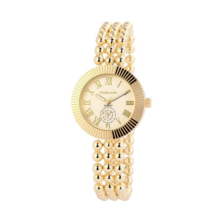 Dámske hodinky EXCELLANC HOSSE955 1092c9f3d4