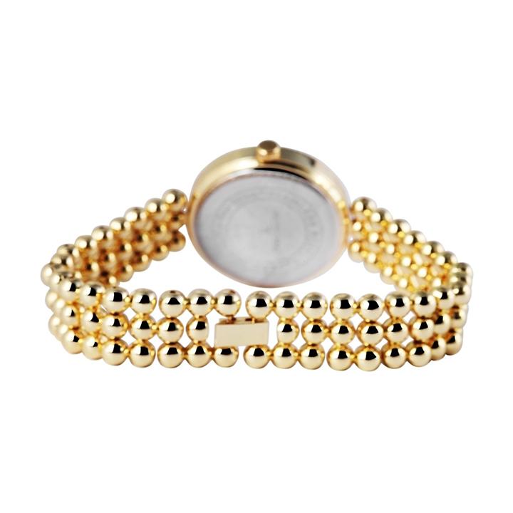 Dámske hodinky EXCELLANC HOSSE955. skladom 5ddba21994