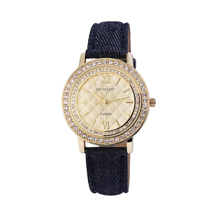 Dámske hodinky EXCELLANC HOSSE957 e5e1dd579f