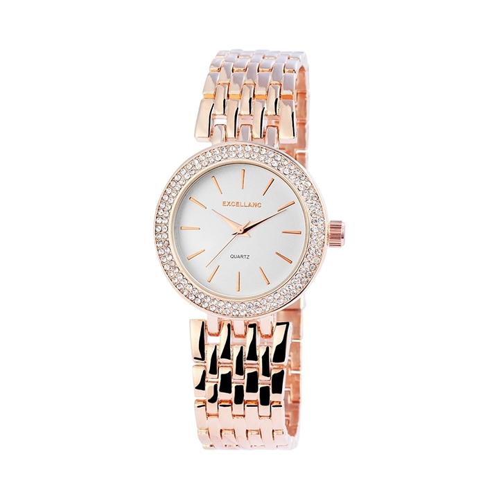 Dámske hodinky EXCELLANC HOSSE961 empty 4ea4501d645