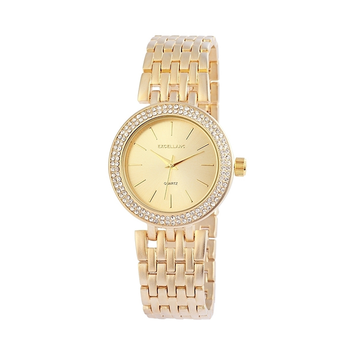 a1a0b0de8 Dámske hodinky EXCELLANC HOSSE967 empty