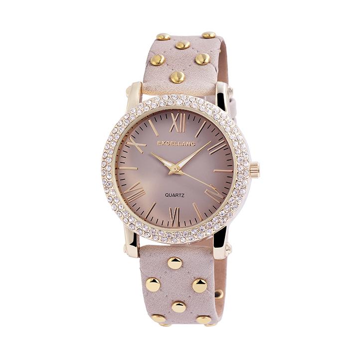 Dámske hodinky EXCELLANC HOSSE974 bc9b56da2c