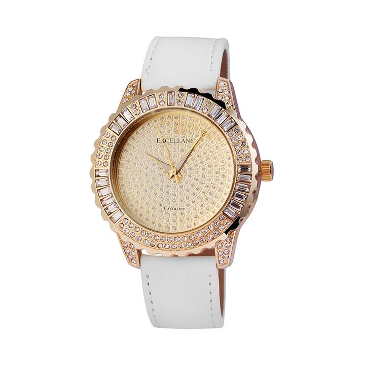 Dámske hodinky EXCELLANC HOSSE975 e9af791a69