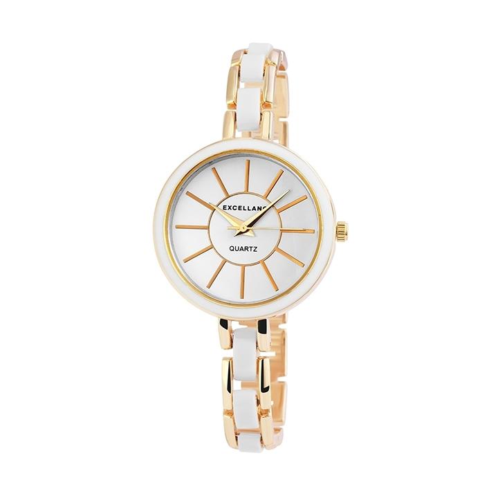 Dámske hodinky EXCELLANC HOSSE979 106734b804