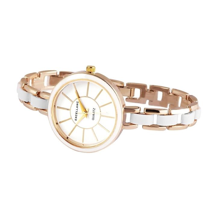 Dámske hodinky EXCELLANC HOSSE979. skladom 4f5f686448