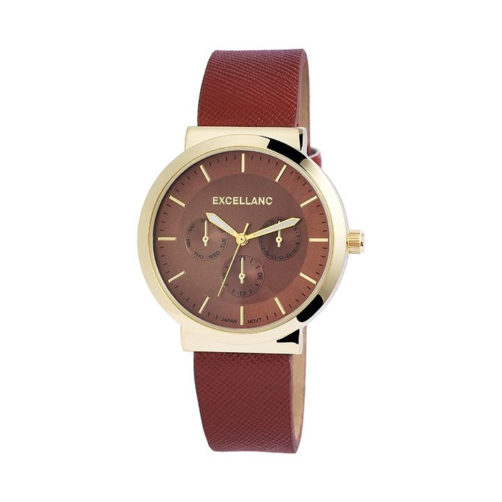 Dámske hodinky EXCELLANC SE712 16a5535cbe5