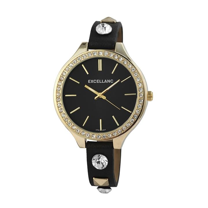 41a8d3e0c Dámske hodinky EXCELLANC SE827 empty