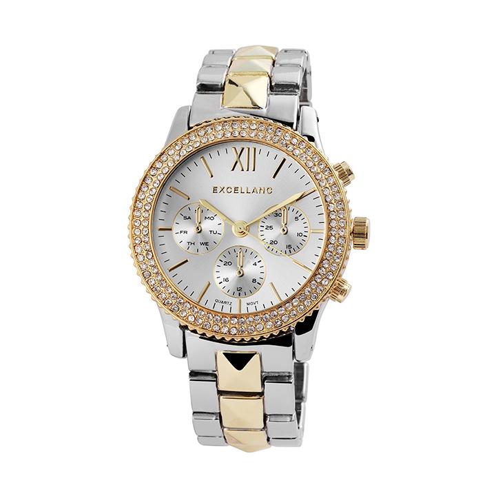3850af498 Dámske hodinky EXCELLANC SE883 empty