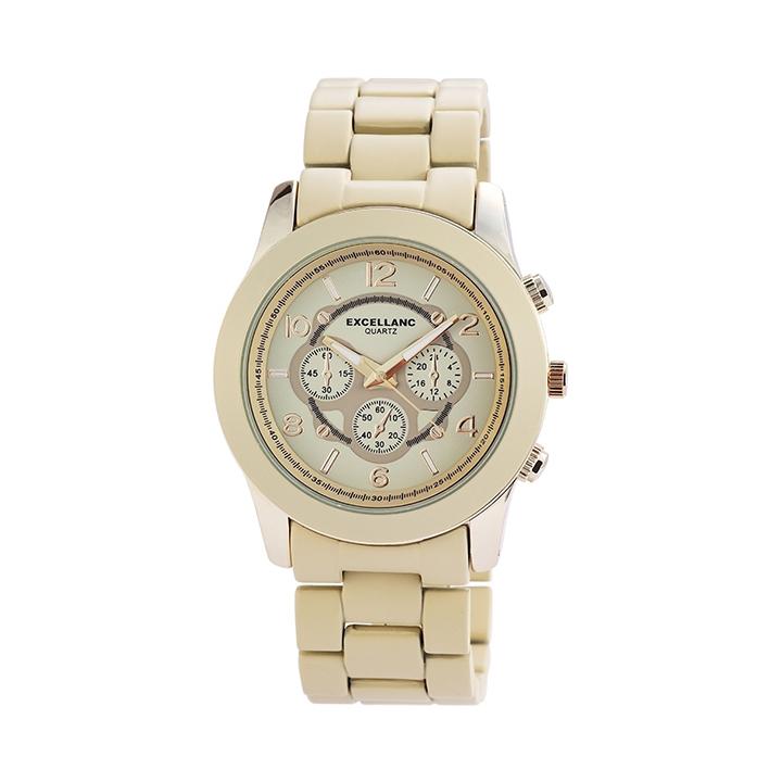 Dámske hodinky EXCELLANC SE902 5b89d404ca