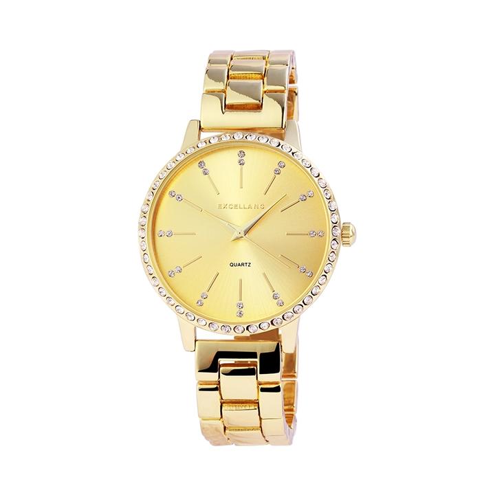 Dámske hodinky EXCELLANC SE921 d9ba786b19