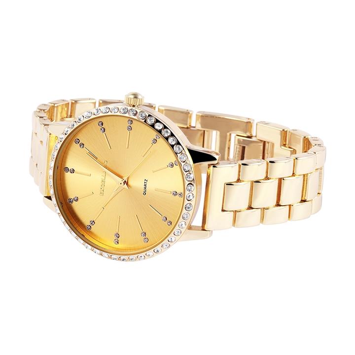 Dámske hodinky EXCELLANC SE921. skladom 640777258f