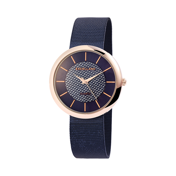 Dámske hodinky EXCELLANC SE982 empty 387caa79126