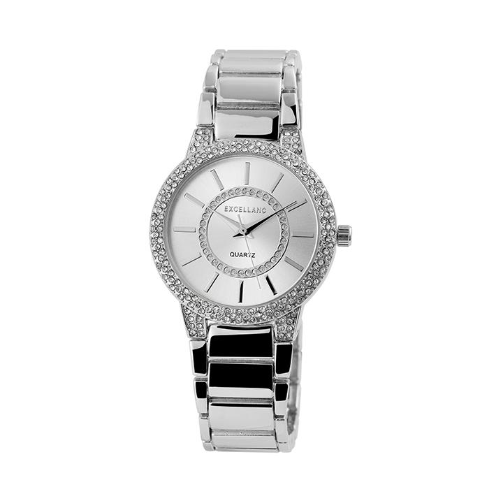 ca50ba15c85f Dámske hodinky EXCELLANC SE983 empty