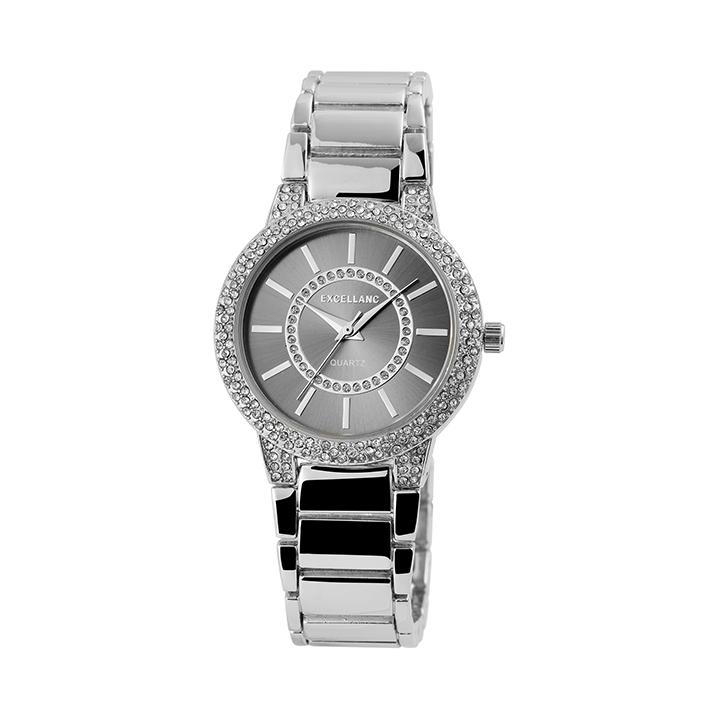 Dámske hodinky EXCELLANC SE984 b945645ad5