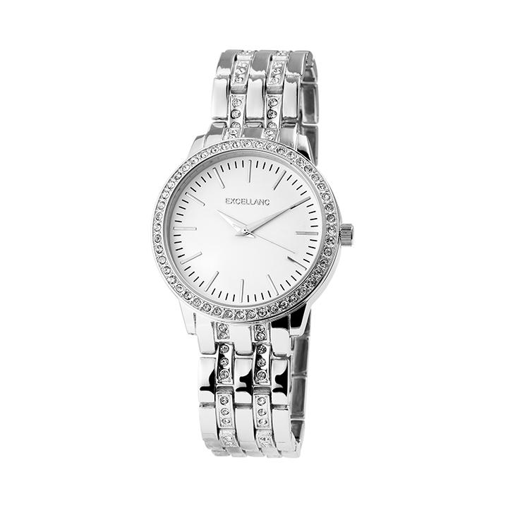 Dámske hodinky EXCELLANC SE985 empty 3ca454d7a47