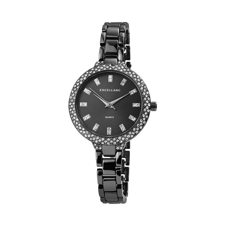 d1b5de061633 Dámske hodinky EXCELLANC SE987