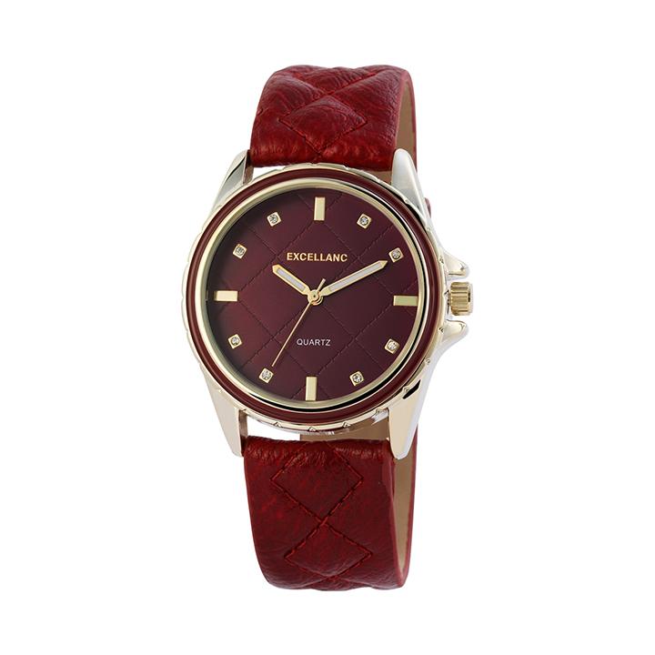 cdddfdd82 Dámske hodinky EXCELLANC SE989 empty