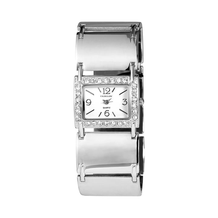 Dámske hodinky EXCELLANC SE990 5534d4dc0f8