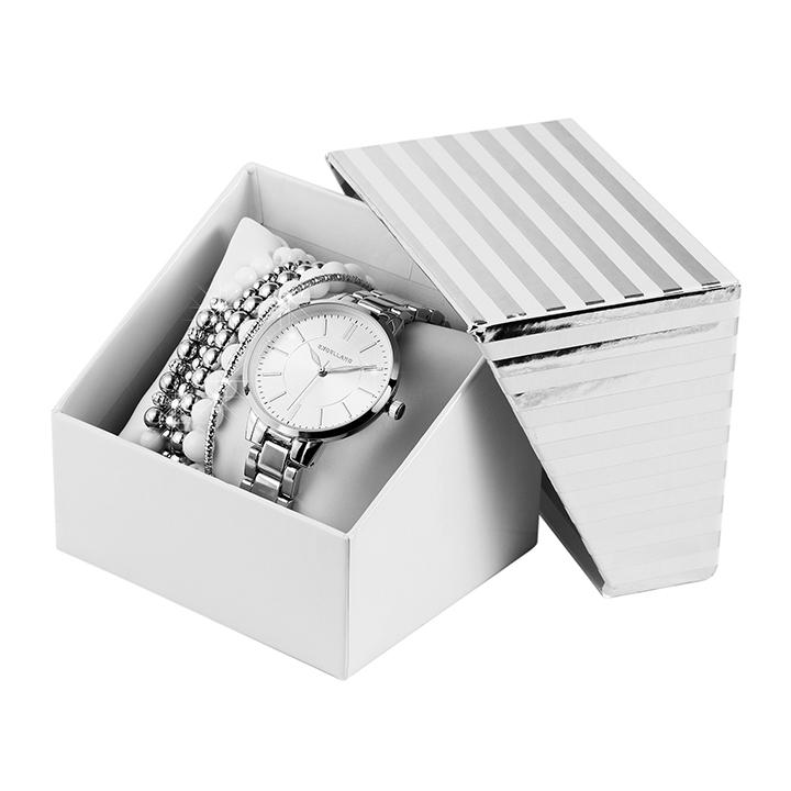 Dámske hodinky EXCELLANC SE992 empty 48e51e34890