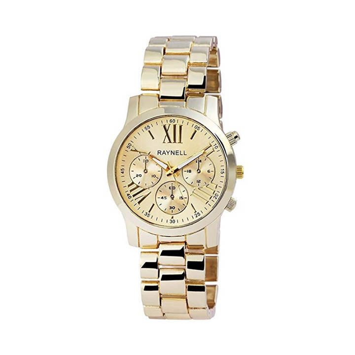 b0413f1d7804 Dámske hodinky RAYNELL SE910 empty