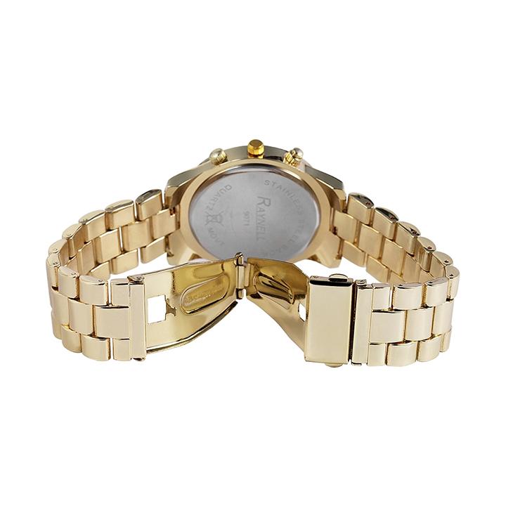 bc682cace Dámske hodinky RAYNELL SE910. skladom