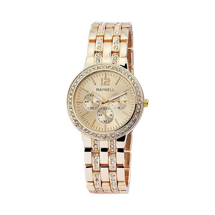 e55b9b710c1a Dámske hodinky RAYNELL SE912