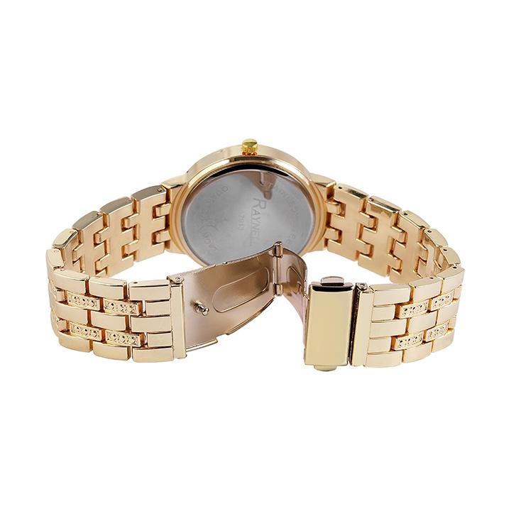 89425e809 Dámske hodinky RAYNELL SE912. skladom