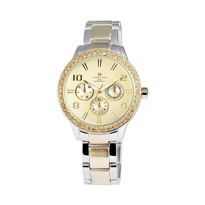 Dámske hodinky TIMENTO TI010 f890c55ade1