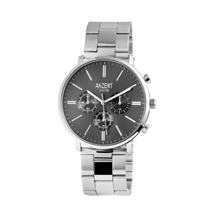 Pánske hodinky AKZENT SI237 ab3fd183e1