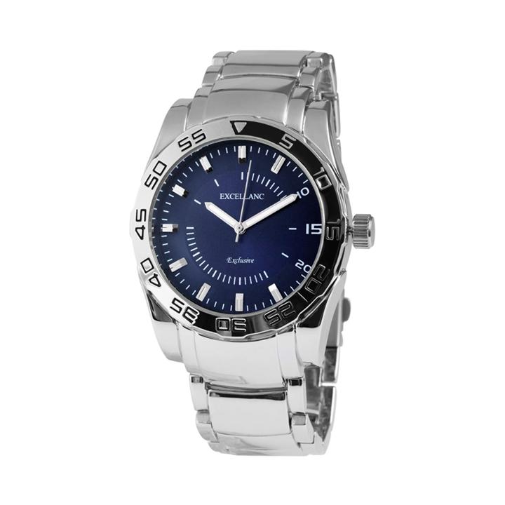 Pánske hodinky EXCELLANC SI234 0e9de02c2e