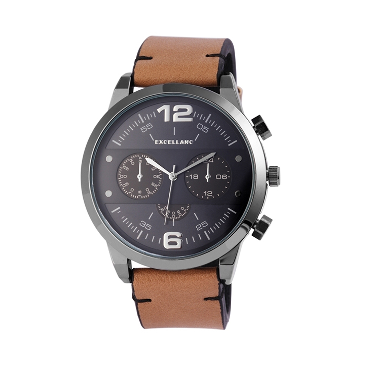 dd05e99a4d8d Pánske hodinky EXCELLANC SI239