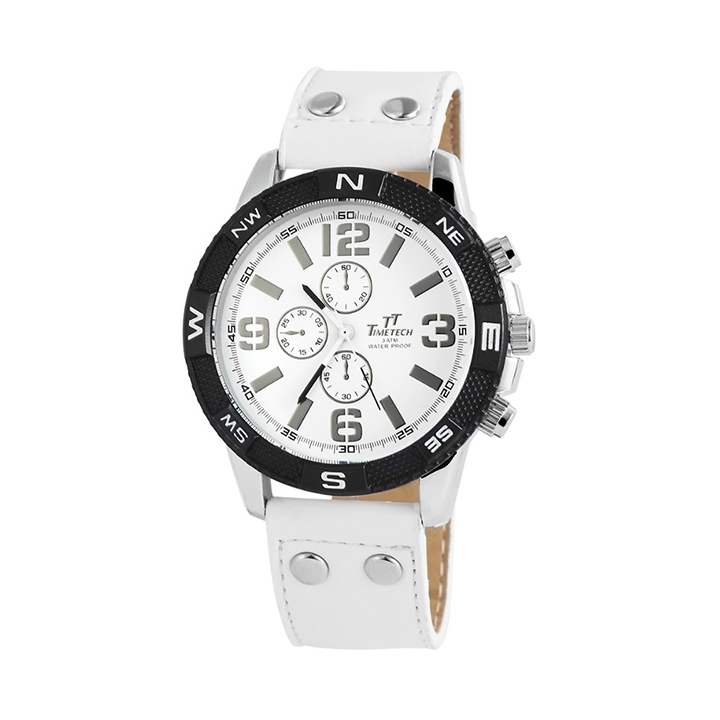 Pánske hodinky TIMETECH SI226 5f53f4f76c4
